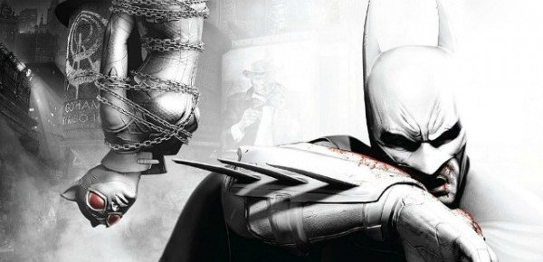 Batman: Arkham City For PC Is Briefly Delayed