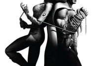 batman-arkham-city-gameinformer2