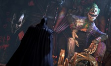 Batman: Return To Arkham Collection Delayed Indefinitely