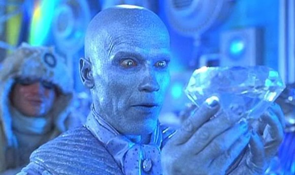 batman arkham city mr freeze1 Batman Characters Who Could Have Used A Christopher Nolan Reboot