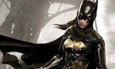 10 Possible Villains For Joss Whedon's Batgirl