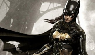 RUMOR: Warner Bros. Removes Joss Whedon From Batgirl