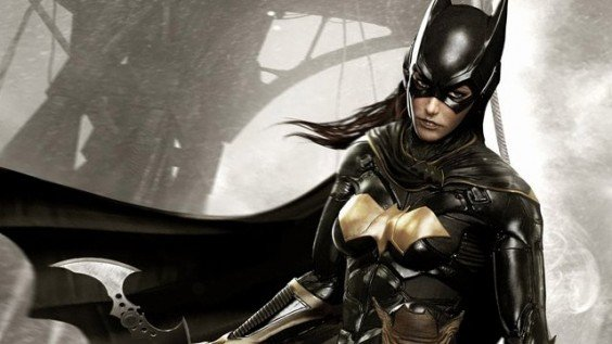 batman-arkham-knight-batgirl-a-matter-of-family-dl_n4qs.640