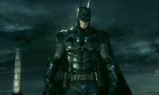 After Almost A Decade, Rocksteady Appears Ready To Move On From Arkham Franchise