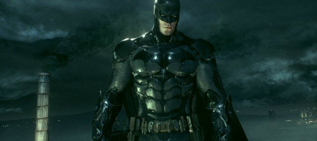 5 Ways Rocksteady Can Continue The Batman: Arkham Franchise