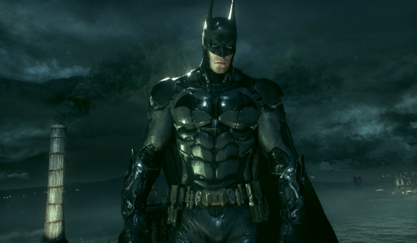 batman-arkham-knight-ps4-5