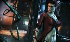 "Rocksteady Says Batman: Arkham Knight Is ""Biggest Game"" In Studio's History As New Gameplay Footage Surfaces"
