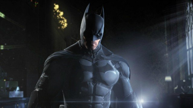 Batman: Arkham Origins Review | We Got This Covered