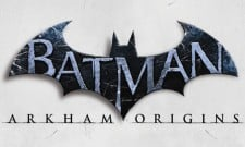 Still Unsure About Batman: Arkham Origins? Perhaps 17 Minutes Of Gameplay Will Change Your Mind