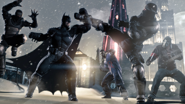 batman-arkham-origins-ninja