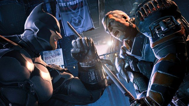 batman-arkham-origins-review3