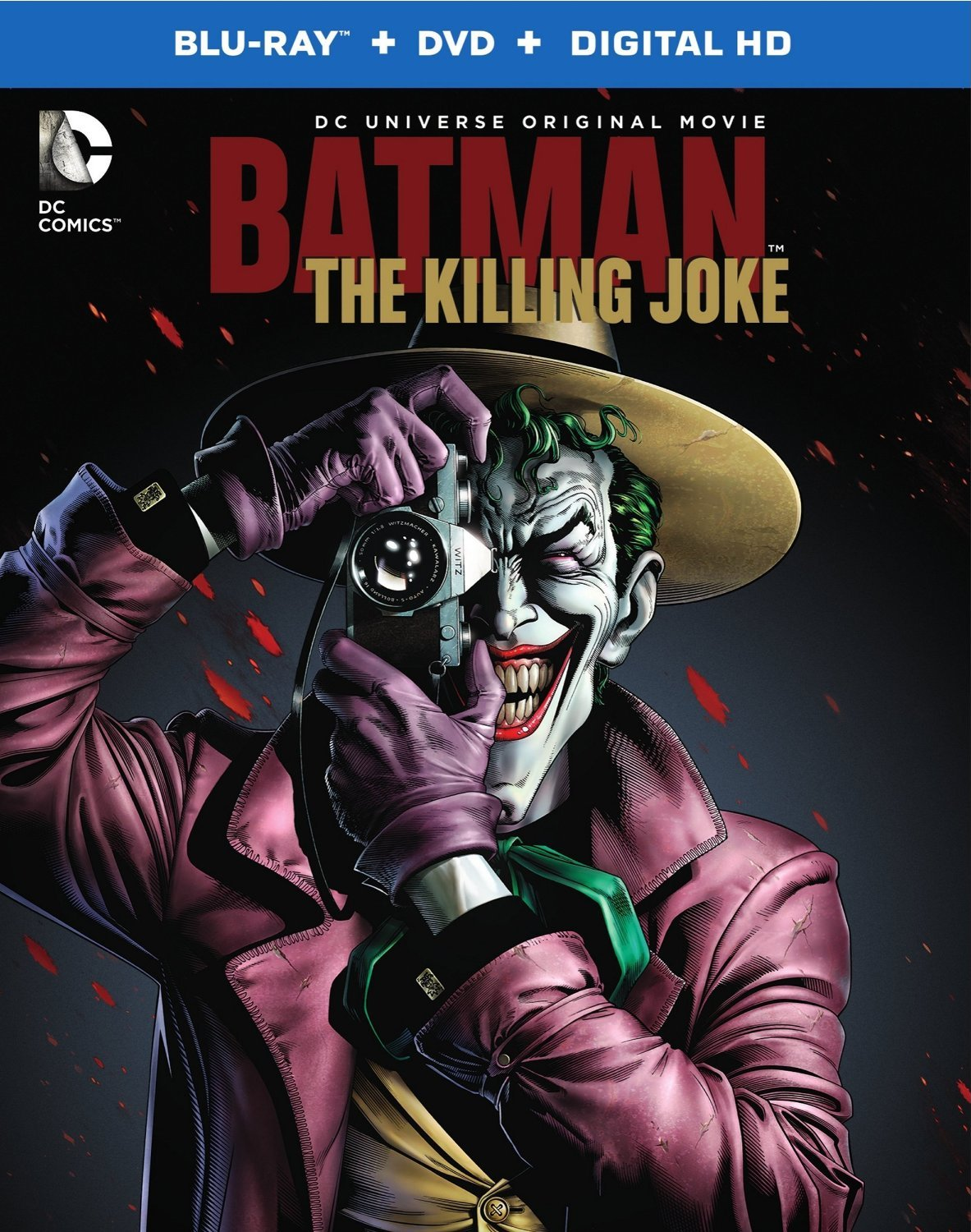 batman-killing-joke-box-art-181456