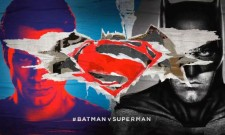 10 Reasons Why Batman V Superman Can't Top The Dark Knight Trilogy