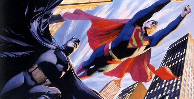 batman-superman-movie-alex-ross-art