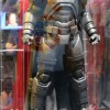 Batman V Superman: Dawn Of Justice Armor And Weaponry Revealed
