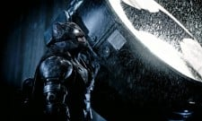 8 Ways That Ben Affleck's Batman Is Different Than Christian Bale's