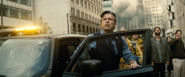 batman-v-superman-dawn-of-justice-ben-affleck-600x251