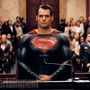 EW Blows The Lid Off Batman V Superman: Dawn Of Justice With New Photos