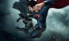 8 Superhero Fights We Want To See On The Big Screen Next