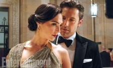 Wonder Woman And Batman Know Each Other's Secret Identities In Batman V Superman: Dawn Of Justice