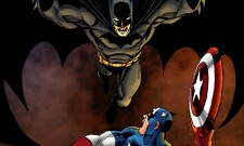 Captain America 3 Will Go Head To Head With Batman vs. Superman In 2016
