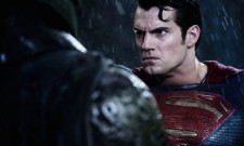 New Batman V Superman: Dawn Of Justice Footage To Arrive With Next Week's Gotham