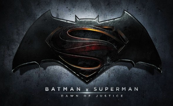 Warner Bros.' Comic-Con Press Release Doesn't Even Mention Batman V Superman: Dawn Of Justice