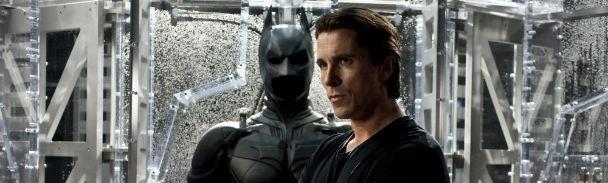 Total Film Reveals More On The Dark Knight Rises