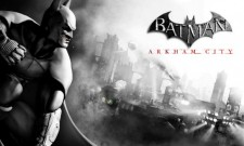 Who's In Batman: Arkham City So Far?