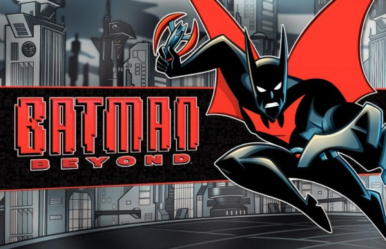 batman_beyond_dvd_boxset_cover_0