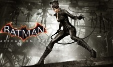 Catwoman Will Get Her Revenge In October's Batman: Arkham Knight Story DLC