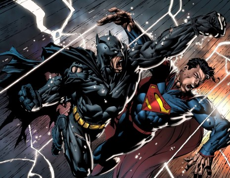 batman_vs_superman-batman-vs-superman-here-s-what-i-know-about-it