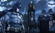 Arkham City's New Nemesis To Be Revealed