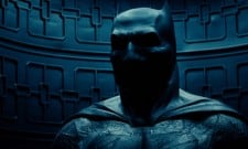 9 Actors You Probably Didn't Know Almost Played Batman