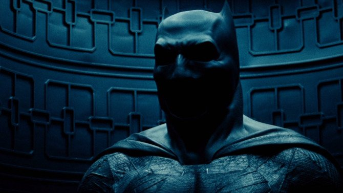 Warner Bros. Extends Deal With IMAX To Encompass Batman V Superman: Dawn of Justice, LEGO Sequels And More