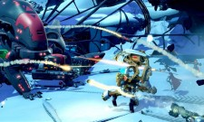 Gearbox's MOBA-Styled Shooter Battleborn Hit With Three-Month Delay