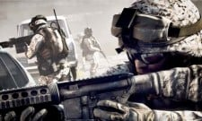 Battlefield 3 Physical Warfare Pack Gameplay Trailer