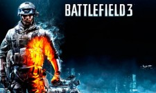 Is Battlefield 3 Getting A COD Elite Like Service?
