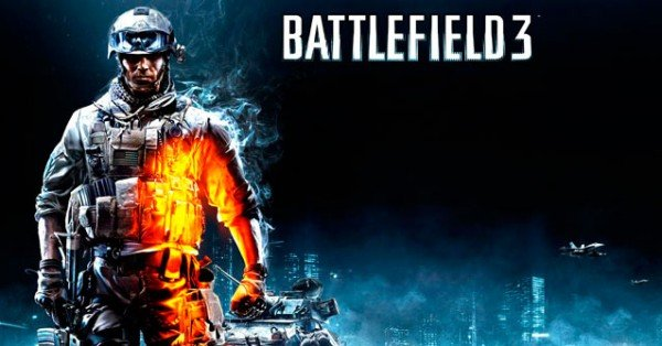 Battlefield 3 Expansions Get PlayStation 3 Timed Exclusivity