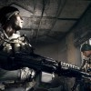 battlefield 4 2 100x100 Battlefield 4 Announced With 17 Minute Gameplay Trailer, Launches Fall 2013