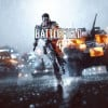 battlefield 4 4 100x100 Battlefield 4 Announced With 17 Minute Gameplay Trailer, Launches Fall 2013