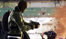 Battlefield: Hardline Will Require A 60GB Install On PC