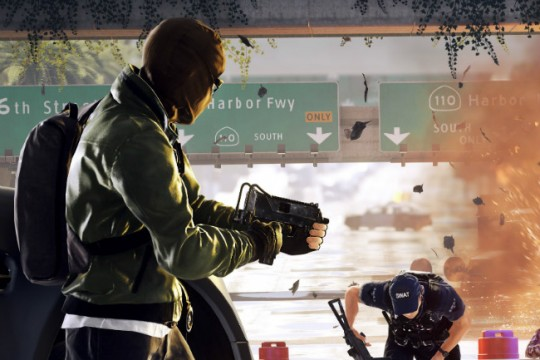battlefield-hardline-beta-launches-today-for-pc-playstation-4-1402344500007