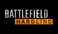 Battlefield Hardline Gets Lawful With Debut Story Trailer