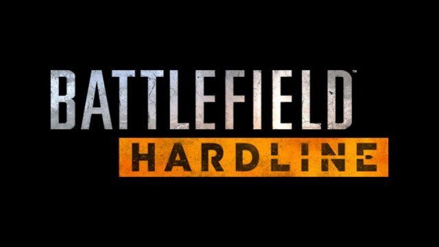 Battlefield Hardline Beta Starting Today On The PlayStation 4 And Windows PC