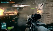 Enlist In The Open Battlefield 3 Beta Today