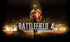 New Battlefield 4 Trailer Shows Off The Revamped Battlelog Features