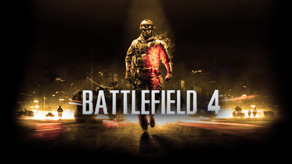 "Battlefield 4 Reveal In ""About 90 Days"", Medal Of Honor IP On Hold"