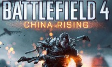 """Battlefield 4 Day One Patch Is """"Strongly Advised""""; First DLC Hits December 3rd"""