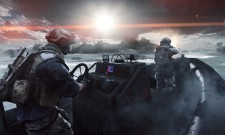 DICE: Involving Players In Early Access Schemes Could Ensure Stable Battlefield Launches